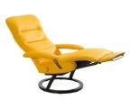 Möbel: Ruhe- und TV-Sessel 198