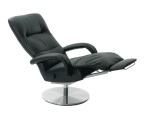 Möbel: Ruhe- und TV-Sessel 199