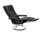 Möbel: Ruhe- und TV-Sessel 200