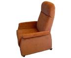 Möbel: Ruhe- und TV-Sessel 184