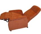 Möbel: Ruhe- und TV-Sessel 186