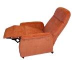 Möbel: Ruhe- und TV-Sessel 185