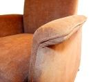 Möbel: Ruhe- und TV-Sessel 188