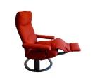 Möbel: Ruhe- und TV-Sessel 202
