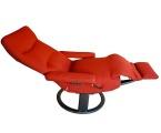Möbel: Ruhe- und TV-Sessel 203