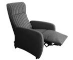 Möbel: Ruhe- und TV-Sessel 232
