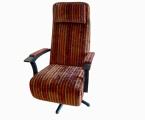 Möbel: Ruhe- und TV-Sessel 191