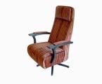 Möbel: Ruhe- und TV-Sessel 192