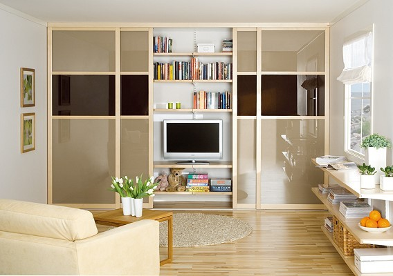 schiebeturen wohnzimmer esszimmer die neueste innovation. Black Bedroom Furniture Sets. Home Design Ideas