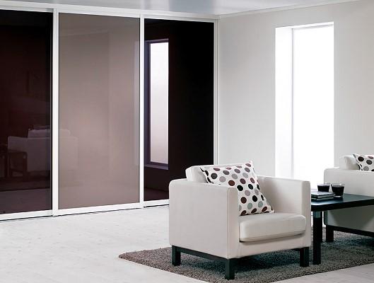 einbauschr nke m bel delang. Black Bedroom Furniture Sets. Home Design Ideas