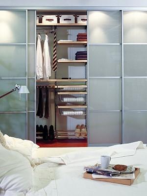 schiebet ren m bel delang. Black Bedroom Furniture Sets. Home Design Ideas