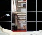 Möbel: Schiebetüren 111