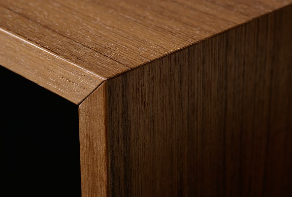 schr nke m bel delang. Black Bedroom Furniture Sets. Home Design Ideas