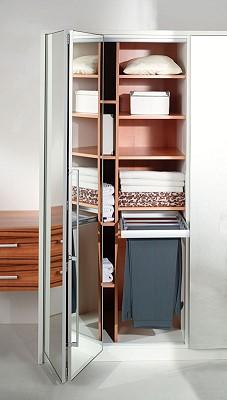ordnungshelfer m bel delang. Black Bedroom Furniture Sets. Home Design Ideas