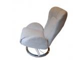 Sessel ROM 1