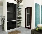 Showroom: Badezimmer 100