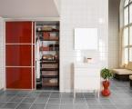 Showroom: Badezimmer 101