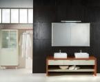 Showroom: Badezimmer 102