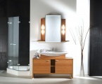 Showroom: Badezimmer 103