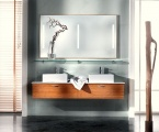 Showroom: Badezimmer 104