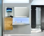 showroom-badezimmer 107