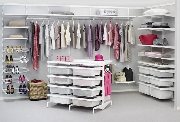 begehbare schr nke m bel delang. Black Bedroom Furniture Sets. Home Design Ideas