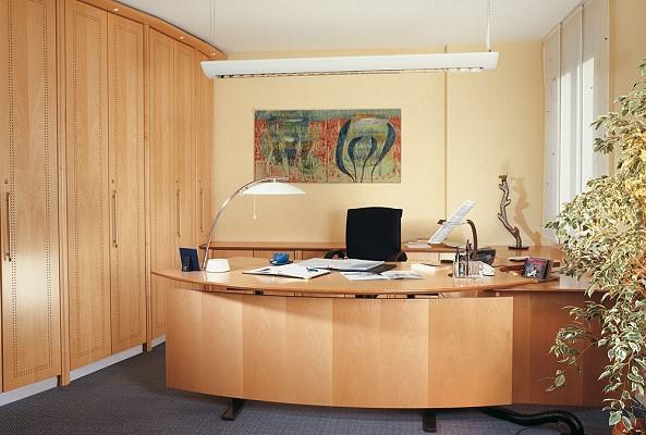 b ro m bel delang. Black Bedroom Furniture Sets. Home Design Ideas