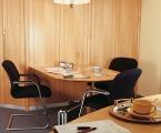 Showroom: Büro 101