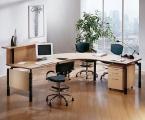 Showroom: Büro 103