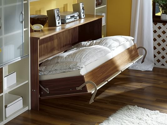 g stezimmer m bel delang. Black Bedroom Furniture Sets. Home Design Ideas
