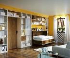Showroom-Gaestezimmer 101