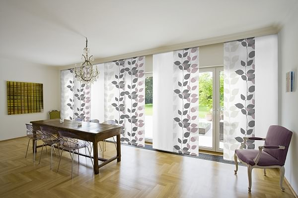 schiebevorh nge m bel delang. Black Bedroom Furniture Sets. Home Design Ideas