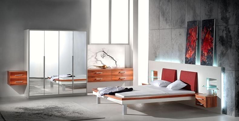 schlafzimmer m bel delang. Black Bedroom Furniture Sets. Home Design Ideas