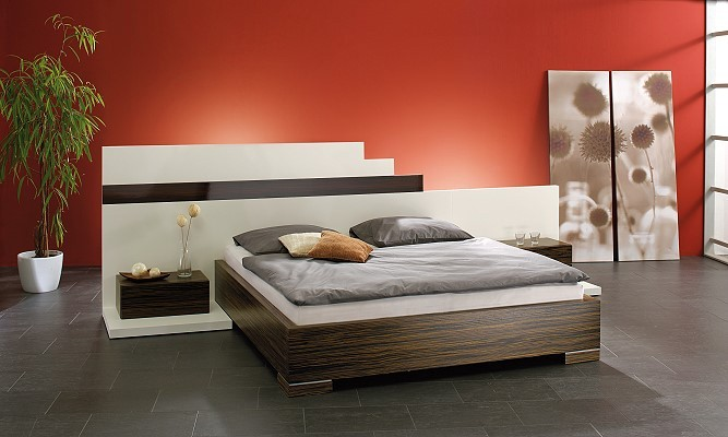 schlafzimmer feng shui farben. Black Bedroom Furniture Sets. Home Design Ideas