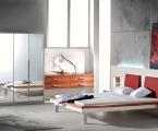 Showroom: Schlafzimmer 100
