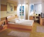 Showroom: Schlafzimmer 102