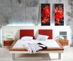 showroom-schlafzimmer 111