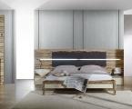 Showroom: Schlafzimmer 103