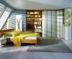 Showroom: Schlafzimmer 104