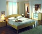 Showroom: Schlafzimmer 105