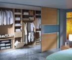 Showroom: Schlafzimmer 107