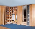 Showroom: Schlafzimmer 110