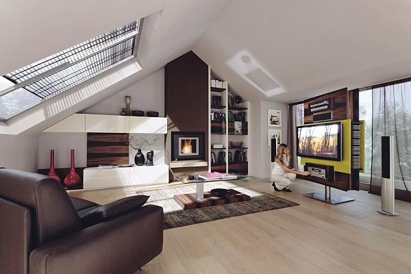 Wohnzimmer m bel delang for Moderne mobel wohnzimmer