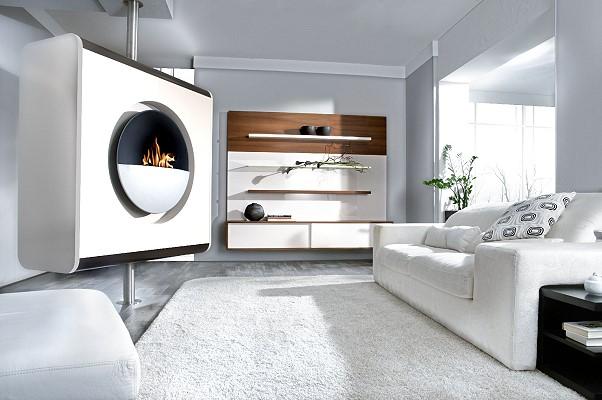Exklusive Bilder Wohnzimmer ~ Wohnzimmer u a möbel delang