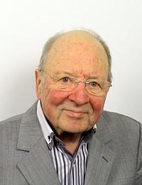 Rolf Delang - Zertifizierter Sachverständiger für alle Möbel