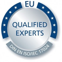 EU Qualified Expert