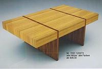 Cuchtisch Holz