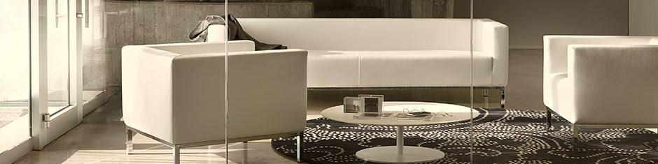 Rolf Delang - Möbelkaufmann, Tischlermeister und Sachverständiger für Möbel. Bei uns erhalten Sie schöne Einrichtungen für Ihr Zuhause - elegante Polstermöbel, Ruhesessel, Schlafraumeinrichtungen, Schiebetüranlagen, begehbare Kleiderschränke, Regalsysteme, exklusive Couchtische, Glastische, Holztische, Acryltische, Fernsehsessel, Relaxsessel, Sessel mit Aufstehhilfe, Schiebevorhänge, Einbauschränke, Badeeinrichtungen, Dielen und Garderoben sowie Kindermöbel.