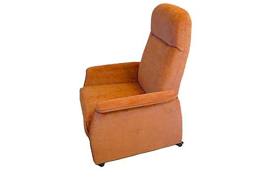 ruhesessel couchtische kinderm bel sch ne einrichtungen. Black Bedroom Furniture Sets. Home Design Ideas